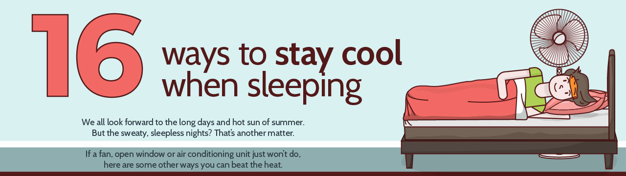 16-ways-to-stay-cool-when-sleeping-Header