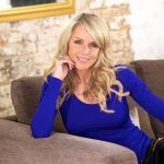 Celia Sawyer Shares her Advice on When to Redecorate