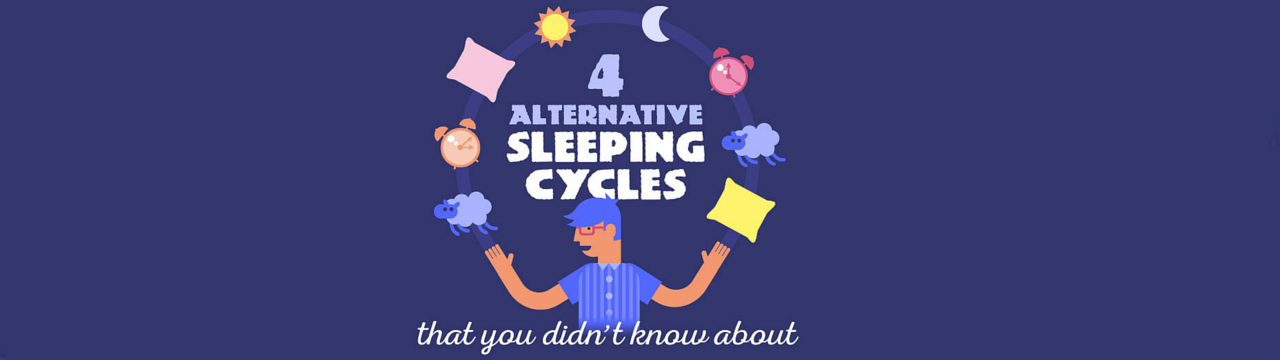 4 sleeping cycles feature image