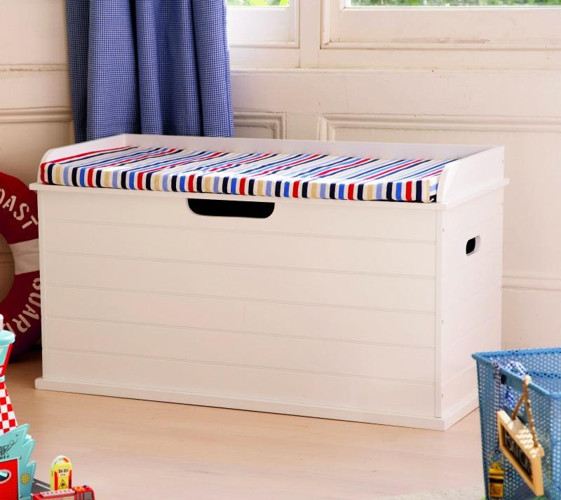 Children's Storage Chest