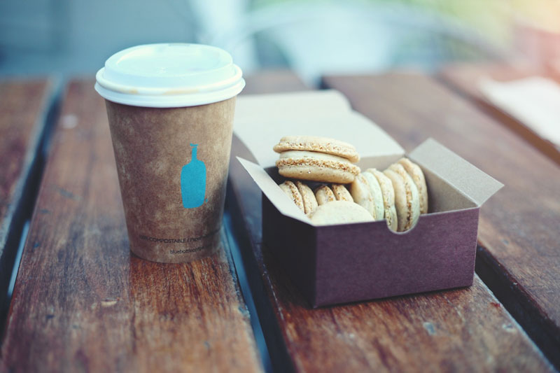 Coffee and cookies certainly won't help you sleep. Find out what does at The Sleep Matters Club.