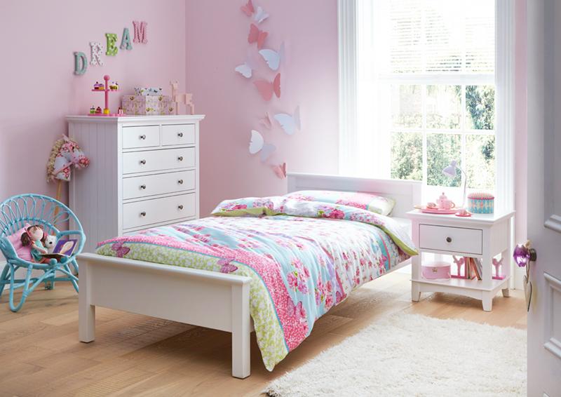 Dreams Children's bed