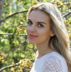Beauty Blogger, Ellie explains the best overnight beauty products via Sleep Matters Club