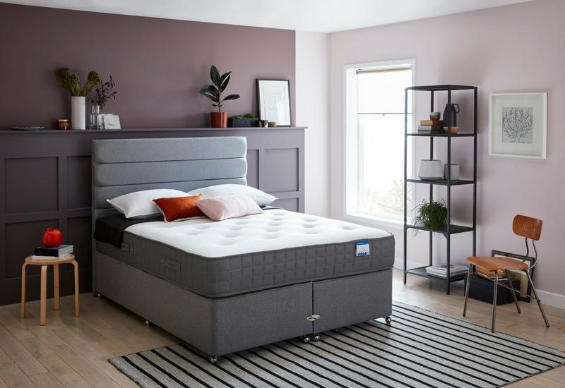 Mumsnet kindred mattress