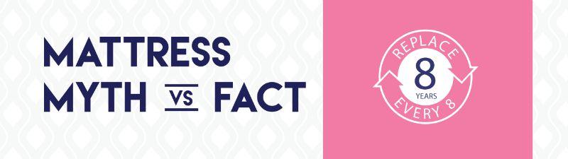 Myth-vs-Fact-Header-image