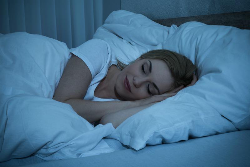 [Image: Sleeping-woman.jpg]