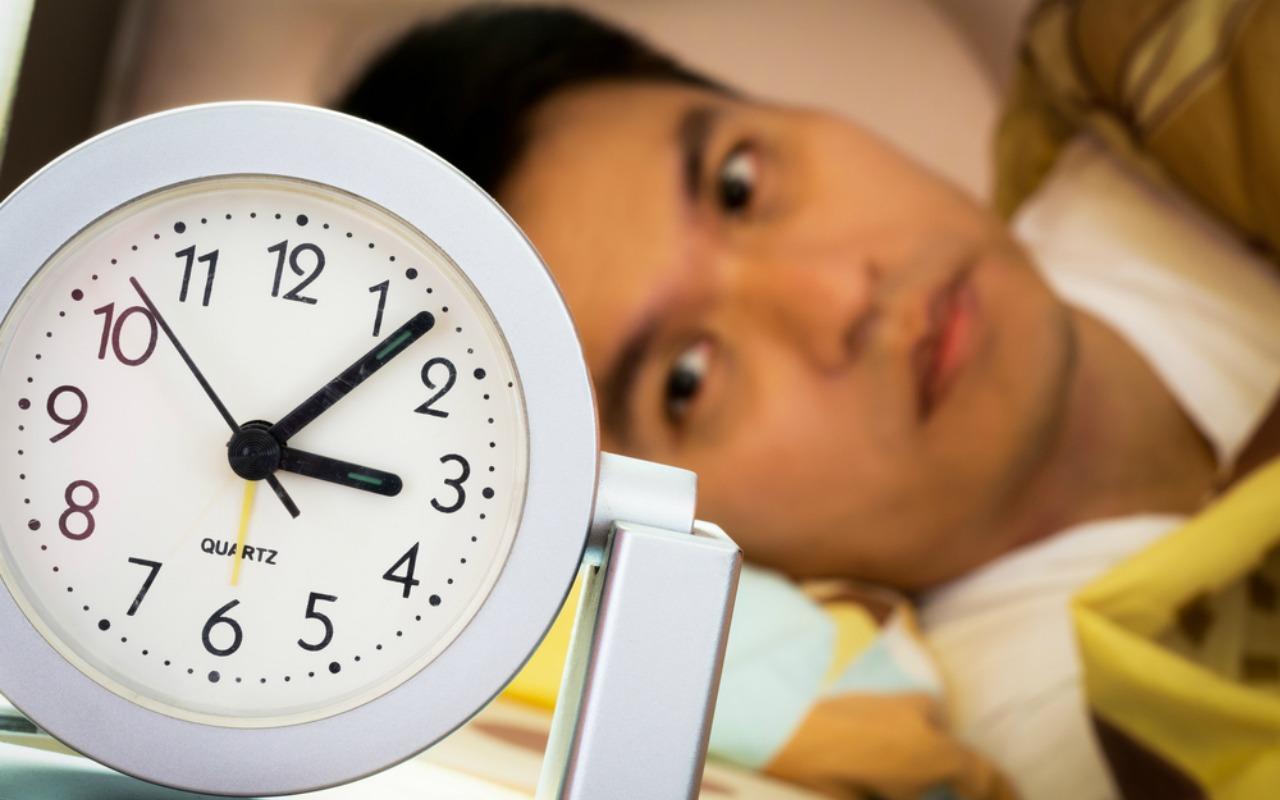 An image of an alarm clock - sounds