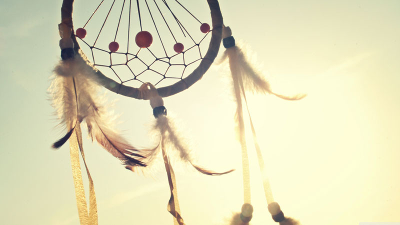 Dream catchers are one of the more well-known superstitions in the UK, but what other sleep superstitions exist? Read more on The Sleep Matters Club.