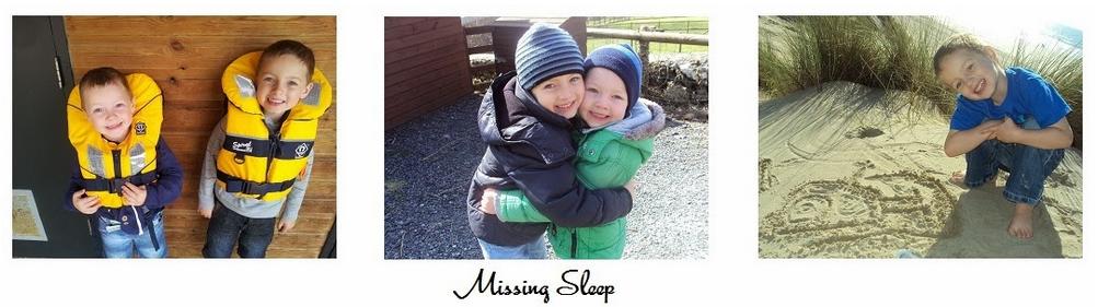 missing-sleep
