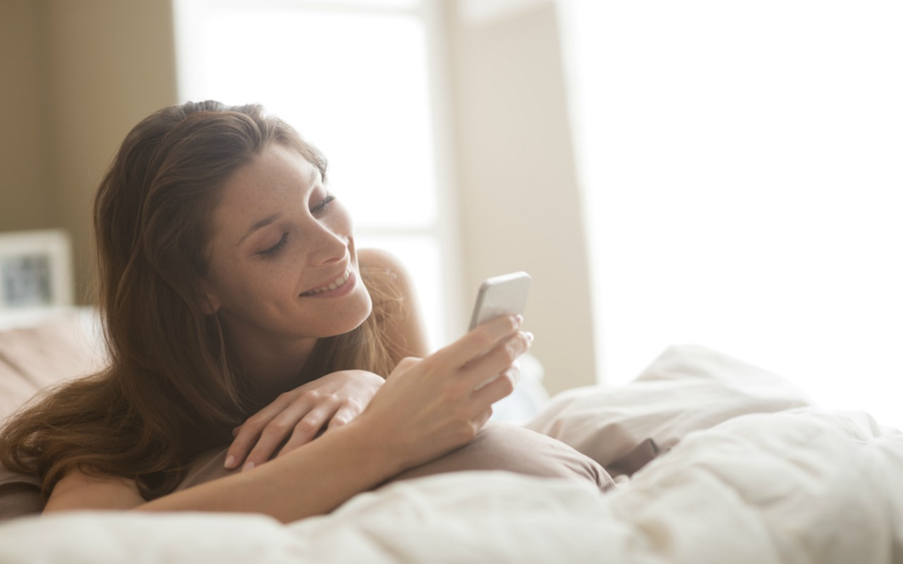 How useful is the data we can now collect using the many sleep apps available?