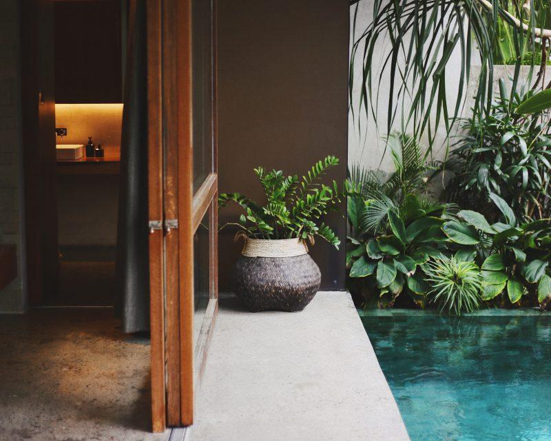 zen home to show zen bedroom trend