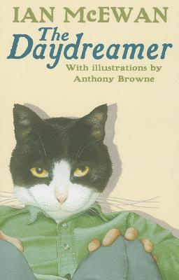 The Daydreamer by Ian McEwan