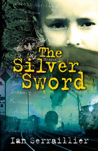 the-silver-sword